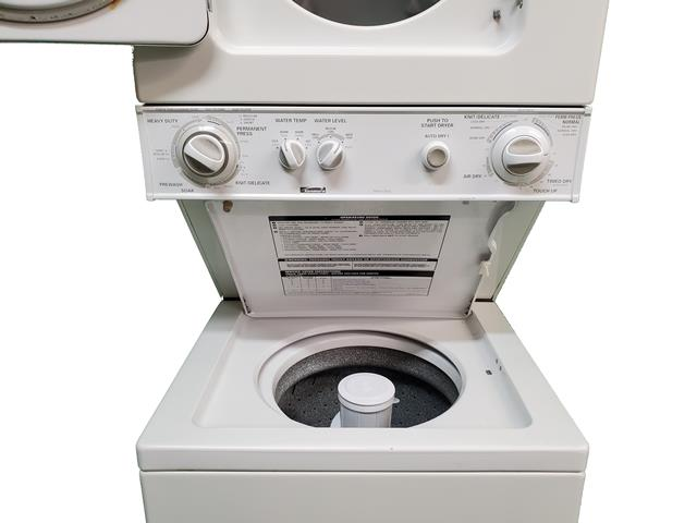 used-appliances-reno-Slide-2