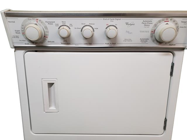 used-appliances-reno-Slide-0