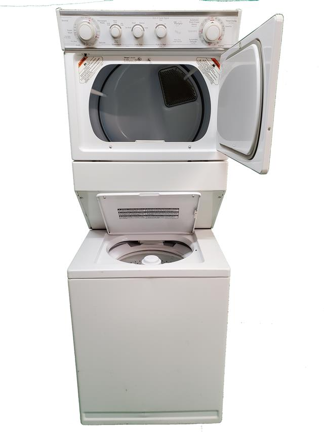 used-appliances-reno-Slide-1
